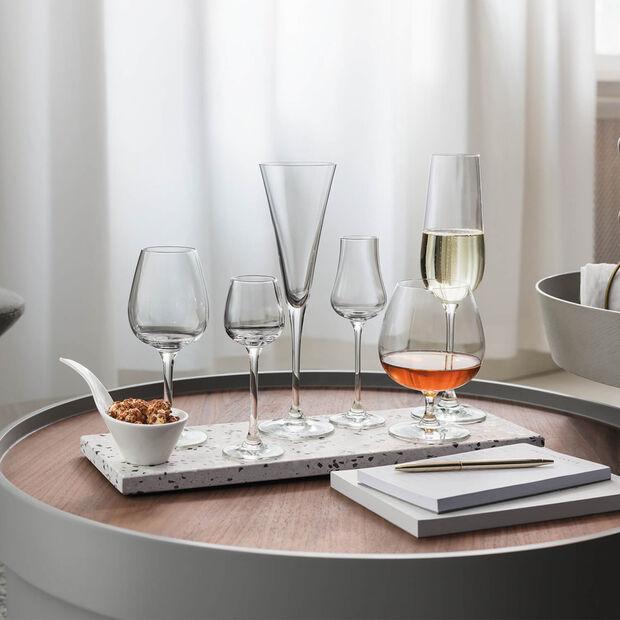 Purismo Specials Verre à champagne Set 2 pcs, , large