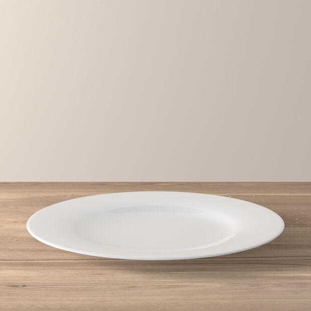 Royal assiette plate 29cm, , large
