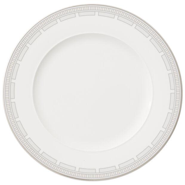 La Classica Contura Assiette plate, , large