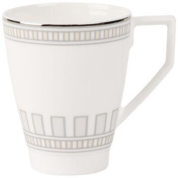 La Classica Contura Tasse à café sans soucoupe