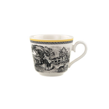 Audun Ferme Tasse à café/thé sans soucoupe