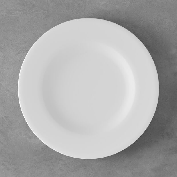 Anmut assiette plate, , large