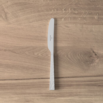 Blacksmith Couteau à fruits 185mm