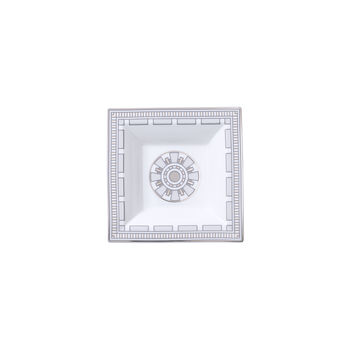 La Classica Contura Gifts Coupelle carrée 14x14cm