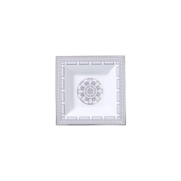 La Classica Contura Gifts Coupelle carrée 14x14cm, , large