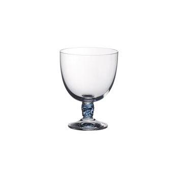 Montauk Aqua petit verre à vin