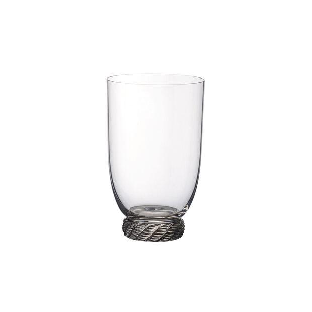 Montauk Sand grand gobelet, , large