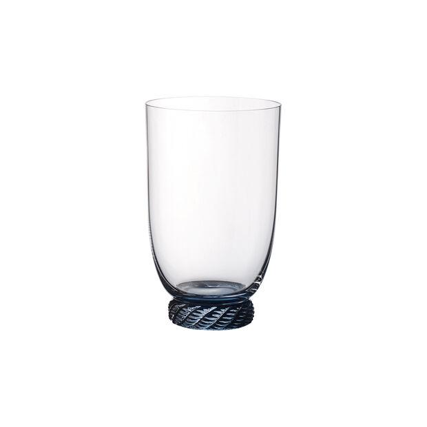 Montauk Aqua grand gobelet, , large