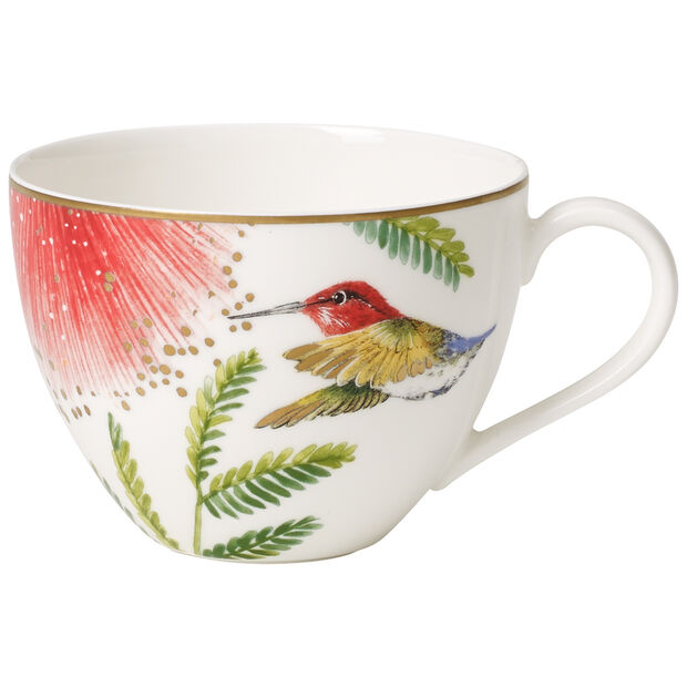 Amazonia Anmut tasse à café, , large