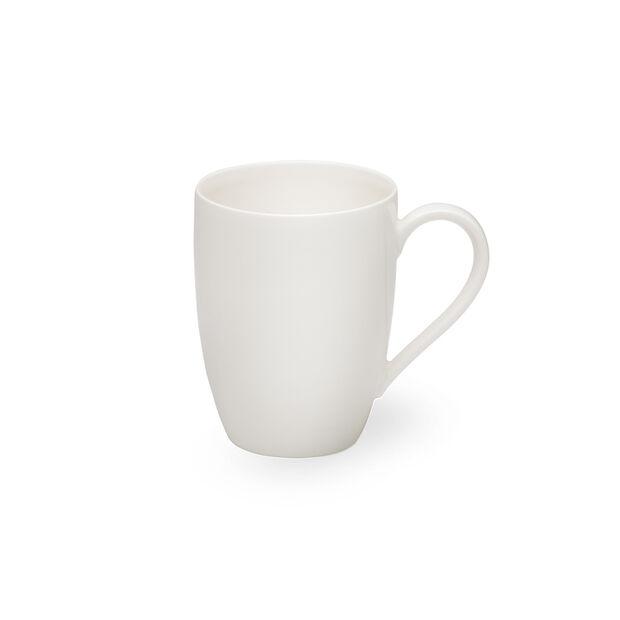 Basic White tasse, , large