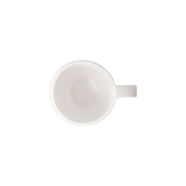 NewMoon tasse 12,5x9x9,5cm, , large