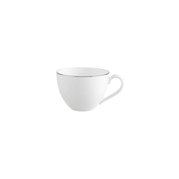 Anmut Platinum No.1 tasse à café, , large