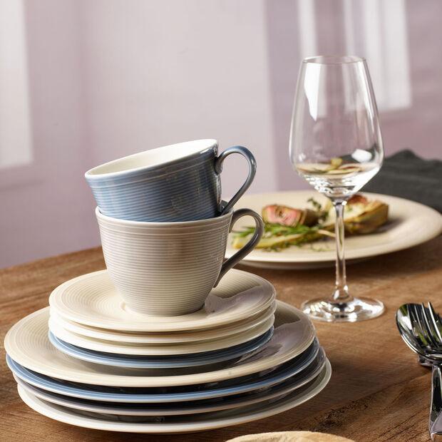 Color Loop Horizon tasse à café sans sous-tasse 12x9x7cm, , large