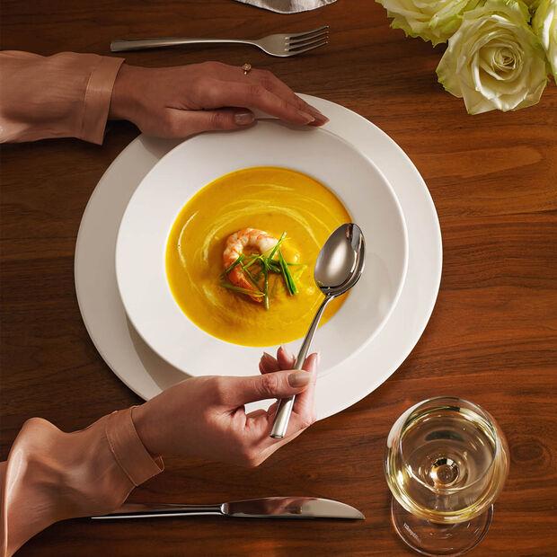 For Me Assiette creuse 25cm, , large