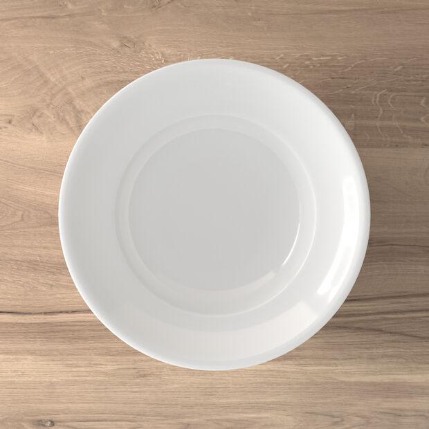Home Elements assiette creuse, , large