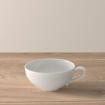 New Cottage Basic tasse à thé