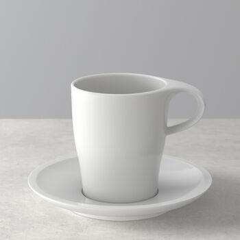 Coffee Passion mug à café avec sous-tasse