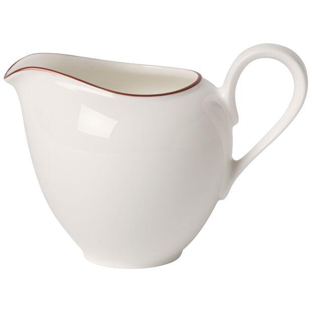 Anmut Rosewood pot à lait, 0,21l, , large