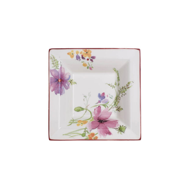 Mariefleur Gifts coupe carrée, , large