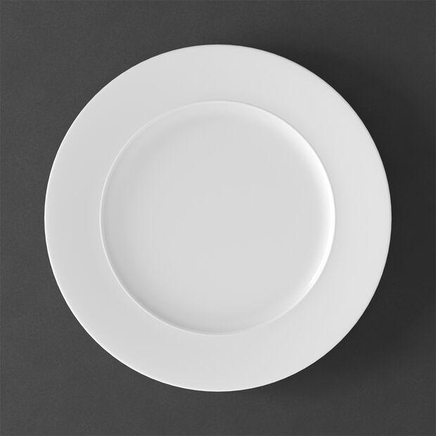 La Classica Nuova Assiette plate, , large