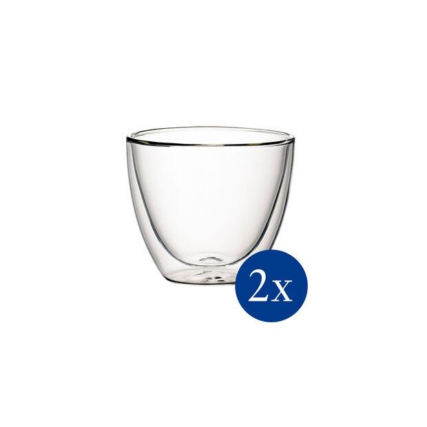 Artesano Hot&Cold Beverages Gobelet L set 2 pcs. 95mm, , large