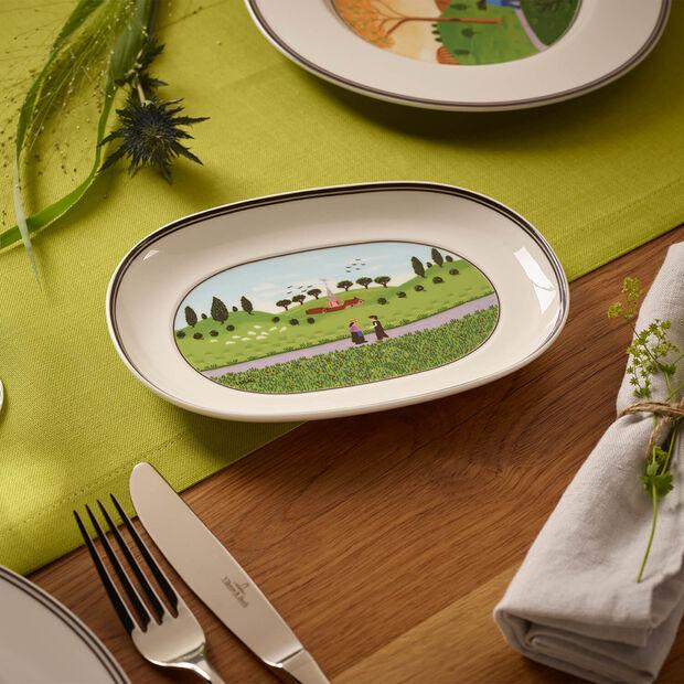 Design Naif Ravier 20cm, , large