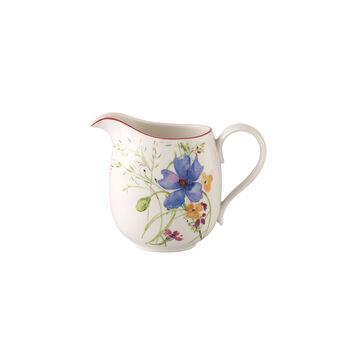 Mariefleur Basic pot à lait