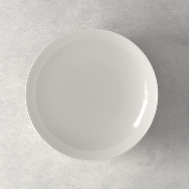 For Me coupe plate, , large