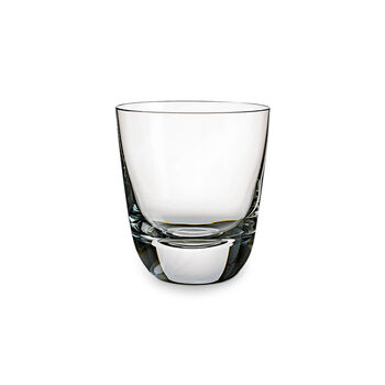 American Bar - Straight Bourbon Old Fashioned verre 98 mm