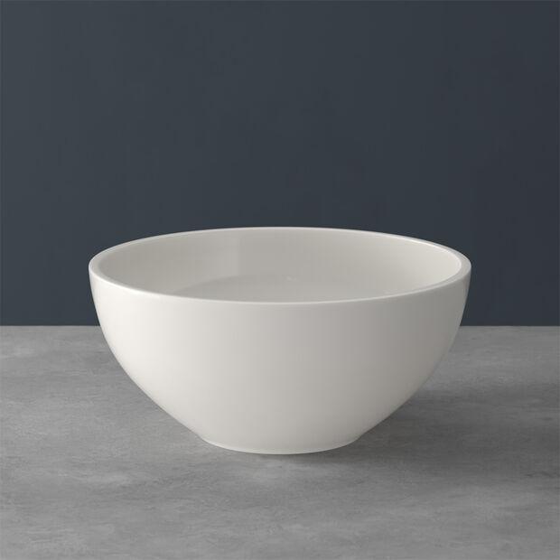 Artesano Original plat creux 24cm, , large