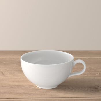 Home Elements tasse à cappuccino
