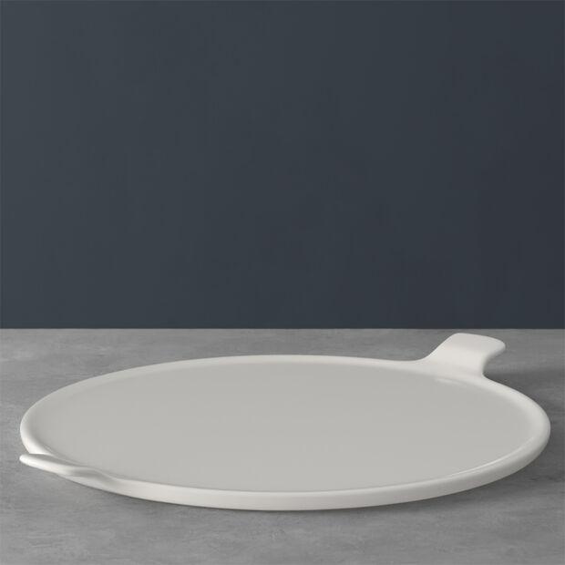 Artesano Original plat, , large