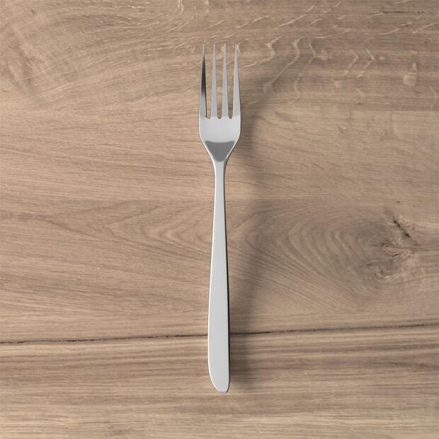 Fourchette de table SoftWave, , large