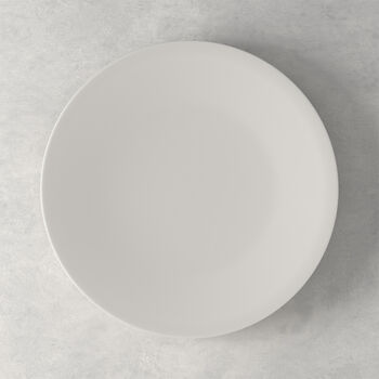 For Me assiette plate