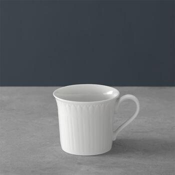 Cellini tasse à café/thé