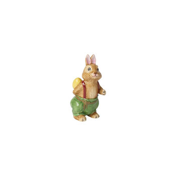 Bunny Tales Paul