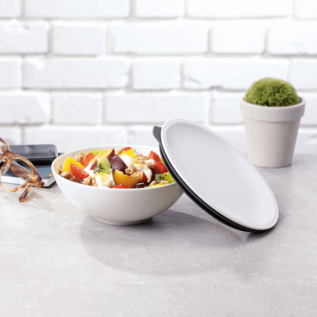 like. by Villeroy & Boch To Go coupeM, , large