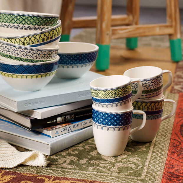Casale Blu mug à café, , large
