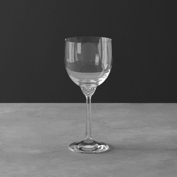 Octavie verre à eau, , large