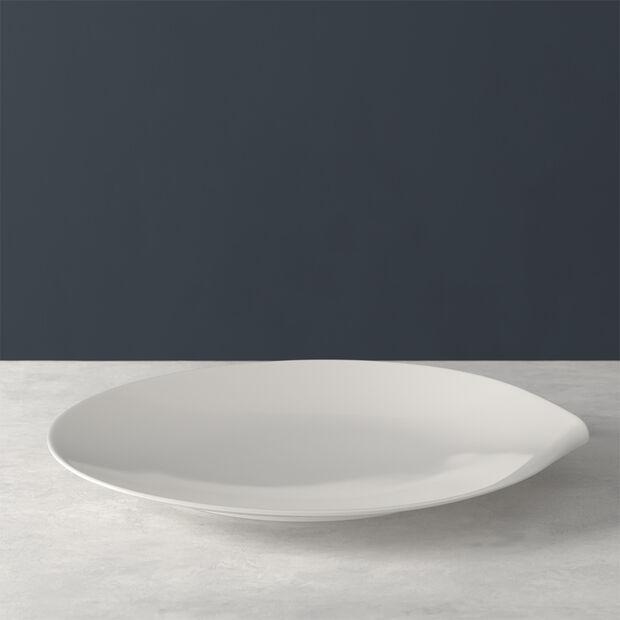 Flow assiette gourmet, , large