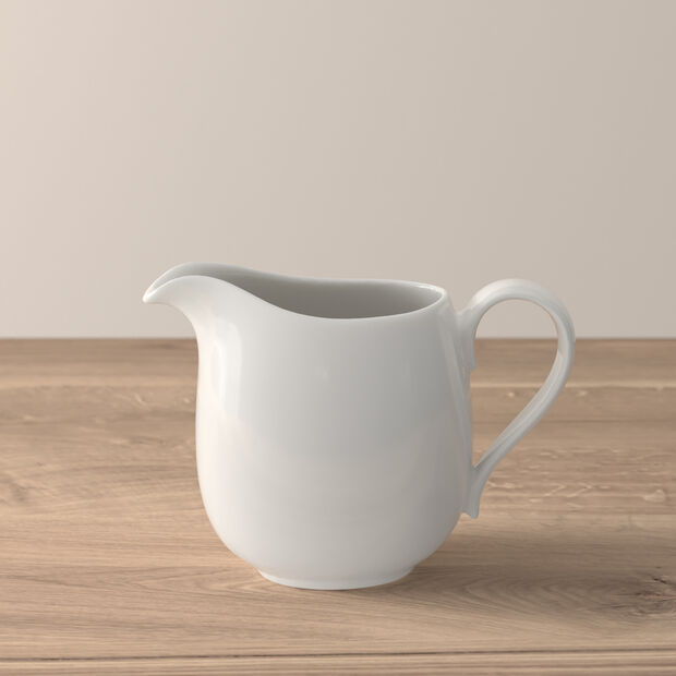 New Cottage Basic petit pot à lait, , large