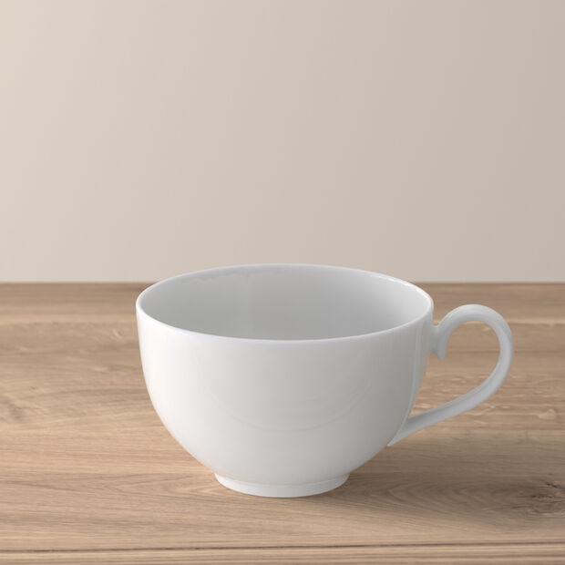 Royal tasse à café au lait, , large