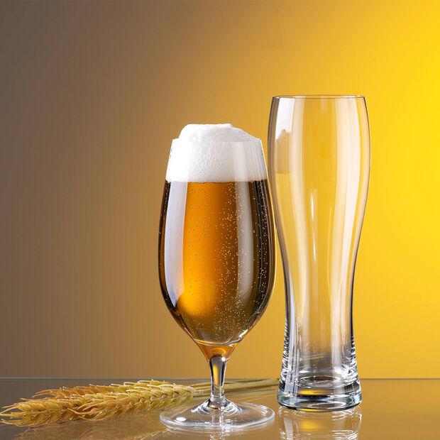 Purismo Beer verre tulipe à bière, , large