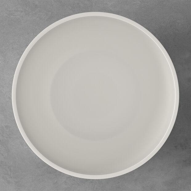 Artesano Original plat creux 28cm, , large