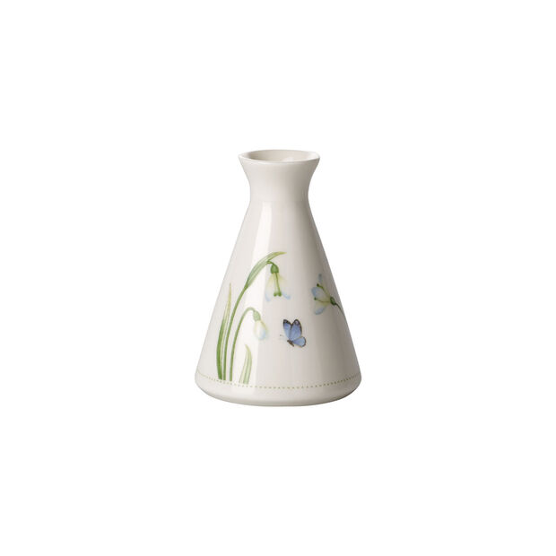 Colourful Spring Vase / Bougeoir 10,5cm, , large