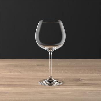 Purismo Wine Verre à vin rouge puissant & soyeux 208mm