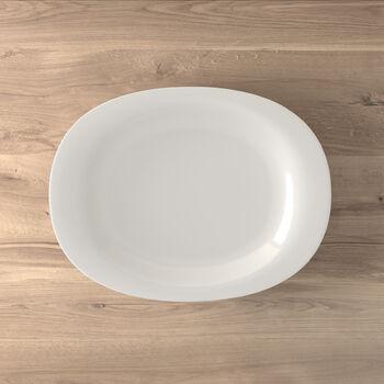 New Cottage Basic plat à servir 42cm