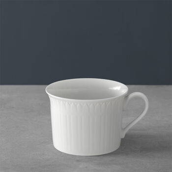 Cellini tasse à cappuccino