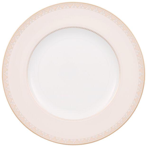 Samarkand Assiette plate, , large