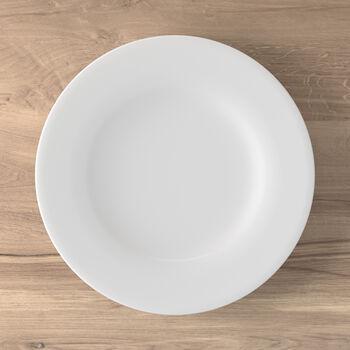 Royal assiette plate 28cm